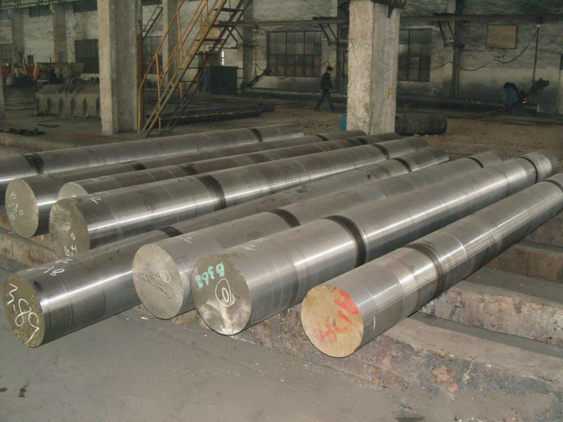 HSS Tool Steel Bars M2 M35 M42