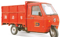 3 wheel rickshaw delivery electric vehicles for sale