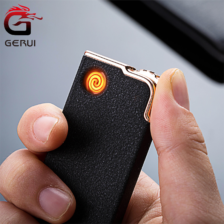 Buy chinese products online bulk products from china jinlun usb cigarette lighter