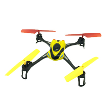 Gyro UFO rc drone with camera drone toy