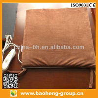 2013 HOT SALES HEATING MATTRESS 42*42CM USED MATTRESS FOR SALES
