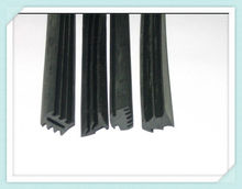 rubber gasket ,rubber fender for door and window