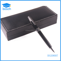 Promotional metal pen/High value metal pen/Ball point pen specifications