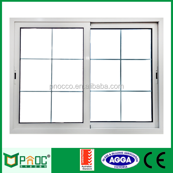 Cheap house windows for sale australia glass door thermal for Cheap home windows