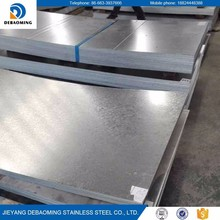 OEM Wholesale cold down stainless steel sheet metal aisi 430