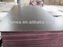 shuttering formwork Marine Plywood phuong nam phat service and trading company limited 2012