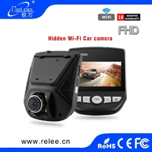 Best night vision hd dashboard car camcorder wifi dash cams for sale