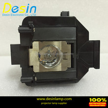 ELPLP69 / V13H010L69 lamp for EH-TW8000/EH-TW8100/EH-TW8200 Projectors