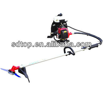 grass cutter machine/grass brush cutter/gas grass trimmers