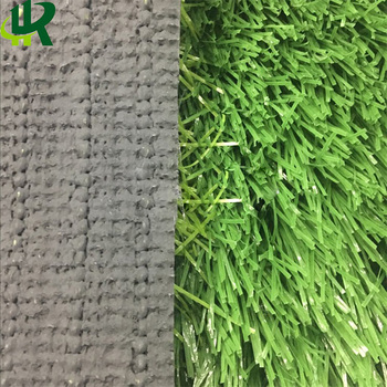 High Quality Cheap 16800stitches permeable flame retardant Quicker recovery from fatigue artificial turf for football stadium
