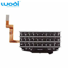 Replacement Keypad Keyboard Flex for Blackberry Q10