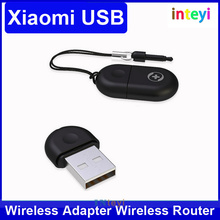 Original XIAOMI Mini 150M USB WiFi Wireless LAN Adapter Wireless Router