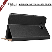 most popular products for case ipad, for PU ipad case 7.0 inch