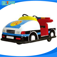 hot selling outdoor kids electric cars for sale