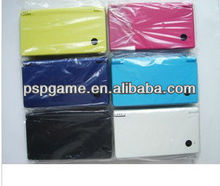 Good quality handheld game player for Nintendo dsi console