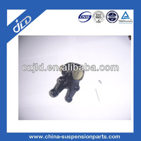 40160-48W25 40160-48W00 automotive spare parts steel swivel atv metal lower 555 ball joint