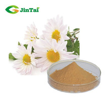 natural plant Chamomile Extract powder