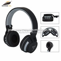 Handfree Original Earphones For Samsung Auriculares