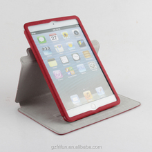 Wholesales for iPad mini2 smart cover case