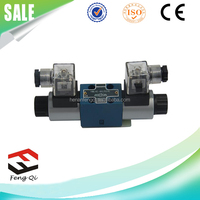 Hydraulic Directional Flow Control Valve Prices