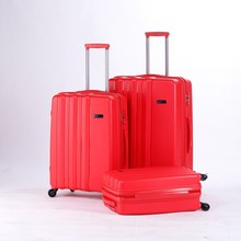 *hot-selling cabin size travel suitcase luggage