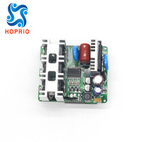 1100W DC Brushless Motor Controller for Electric Tools