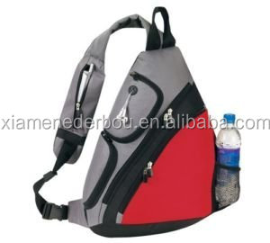 Fantasybag Urban sport sling pack