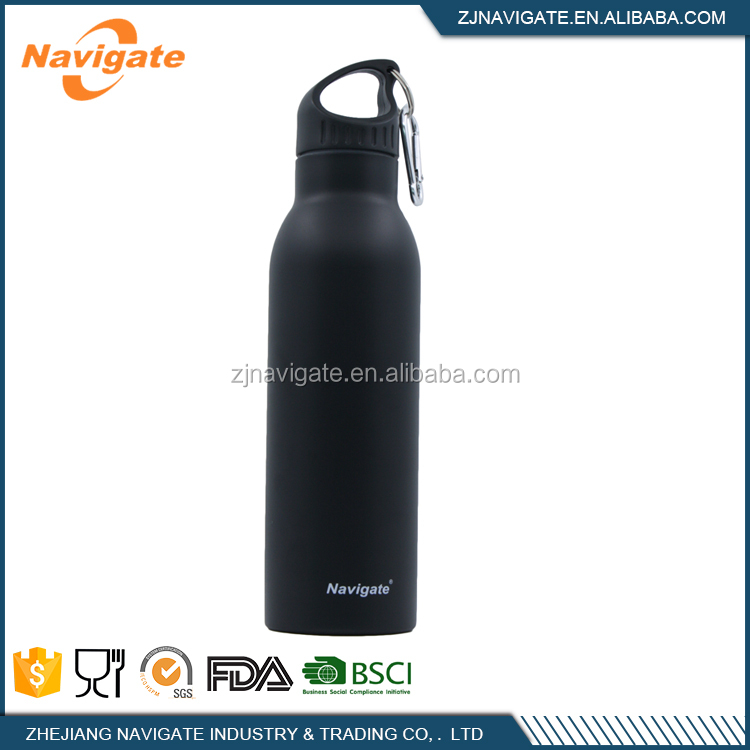 Hot Products Fda Approved Vacuum Flask Keeps Drink Hot And Cold