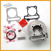 wholesale 157QMJ GY6 150 engine spare parts 63mm