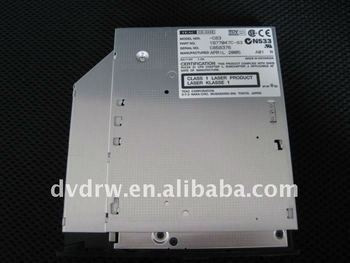INTERNAL CD-ROM CD-224E with IDE interface