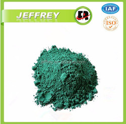 FAO standard quality 50% 77%WP 95%TC copper oxychloride fungicide