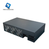 /product-detail/intel-3855u-cpu-ethereum-mining-machine-computer-case-mining-rack-server-case-chassis-mining-rig-60721341319.html