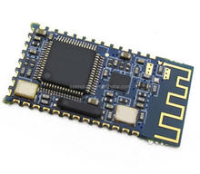Bluetooth dual <strong>module</strong> serial transmission BT4.0-2.0 support iOSAndroid bluetooth <strong>module</strong>
