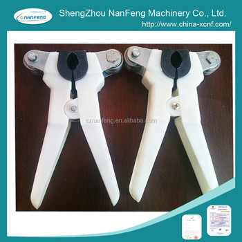 Textile Machine Covering Machine Spare Parts/Brake