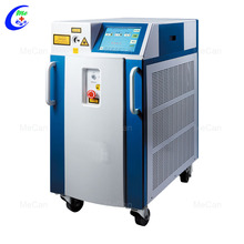 MCL-PHL Holmium Laser Lithotripsy for Urology 30W 40W 60W 70W 80W