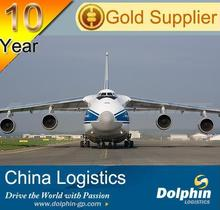 shantou sea/air freight forwarder to australia cheapest-Esther