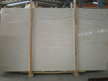 Cheap royal beige low price high quality marble big slab