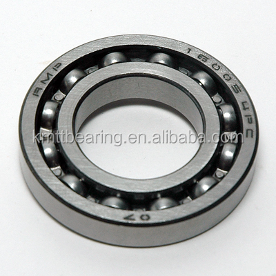HOT sale high precision deep groove ball bearings 6007/N /ZZ/2RS