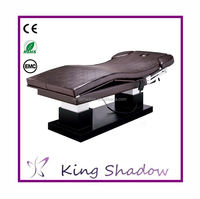 5% off kingshadow recliner sex massage furniture used beauty salon furniture