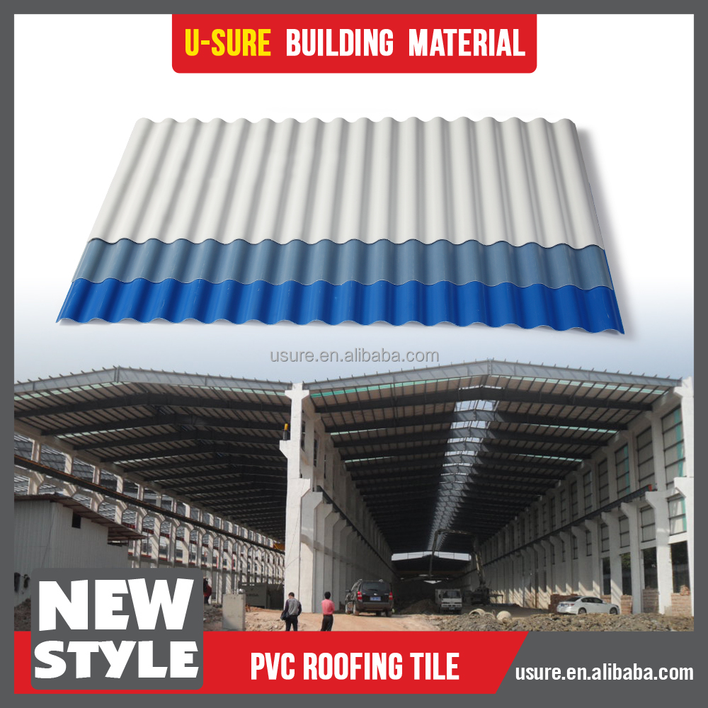 roof panel / outdoor gazebo roofing in nigeria / mobile home clear plastic roofing sheet