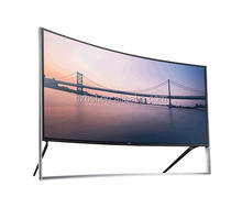 China Cheap television 100 inches 4K 3D LED TV UHD 105S9 Series UN105S9WAFXZA 105 Class (104.6 Diag.)