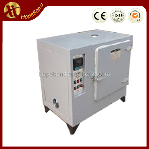 Professional Hot air circulation Electric Dry Fish Maw Drying Machine