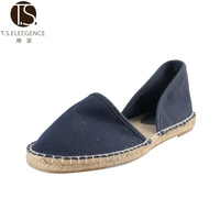 Guaranteed Quality Unique Women Flat Espadrille Shoes Buy In Bulk