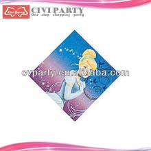 china manufacturer wedding paper serviettes cheap paper table napkin folding