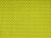 Deck Chair Cushion Material Fabric Vinyl Woven Fabric SuperScreen Sling mesh Woven Vinyl Coated Fabric PVC Mesh For Tarp