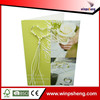 High Quality Wholesale Craft Supplies
