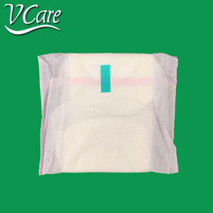 Brand Name Anion Sanitary Napkin With Negative Ion Side Effects