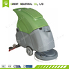 V5 washing floor scrubber machine floor scrubber polisher automatic floor scrubber
