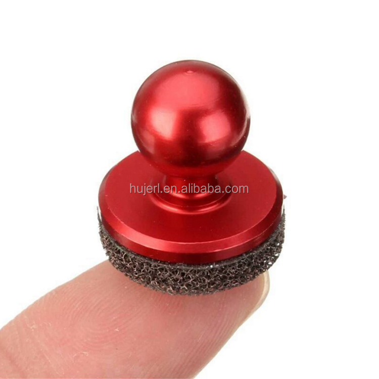 Factory Price hot mini fling joystick android mobile phone game <strong>controller</strong>