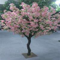 2015 New style cherry blossom branches wholesale for your shop